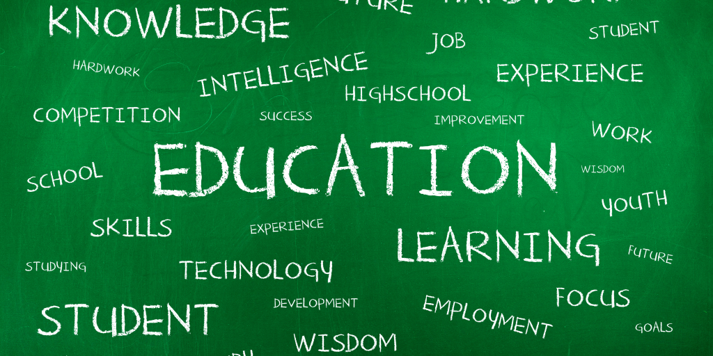 EuroClio is mentioned in the new report of the Special Rapporteur on the right to education