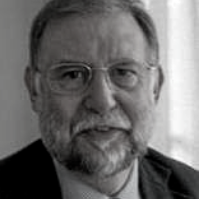 Picture of Robert Stradling