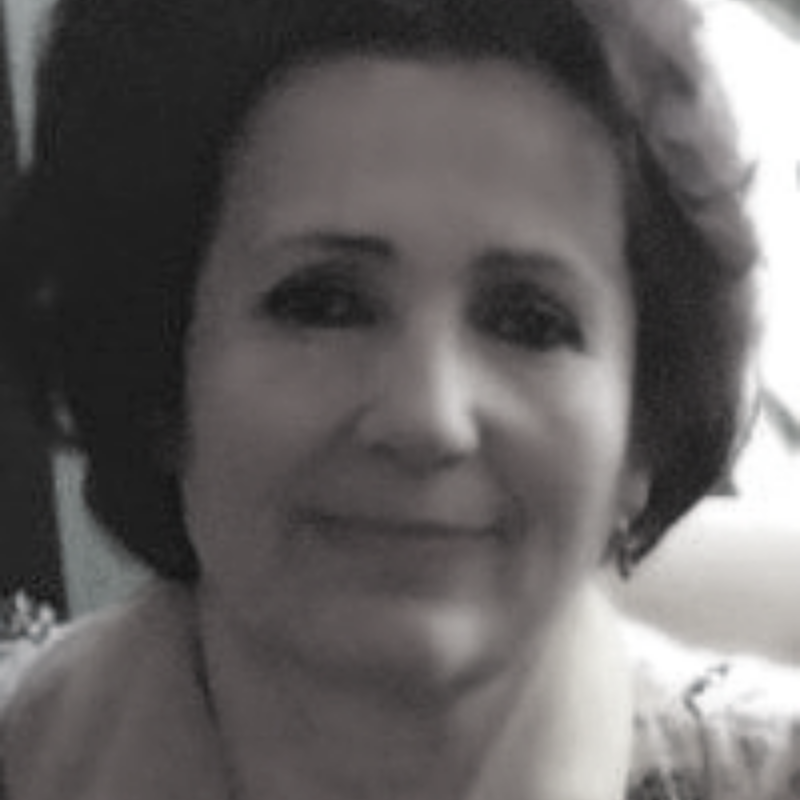 Picture of Fatmiroshe Xhemalaj (Shehaj)