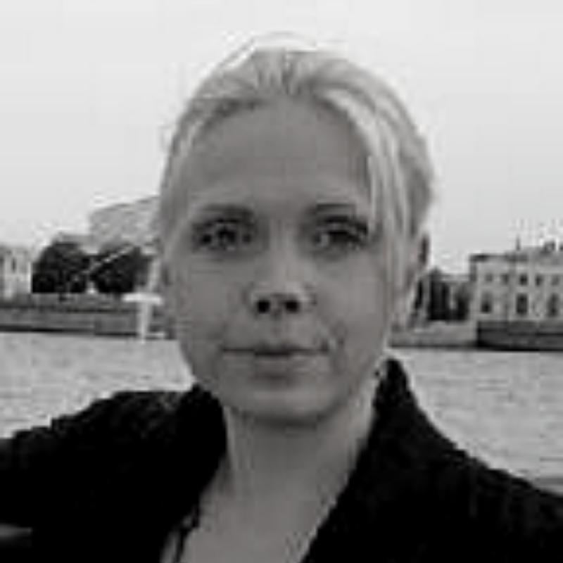 Picture of Hanna Toikkanen