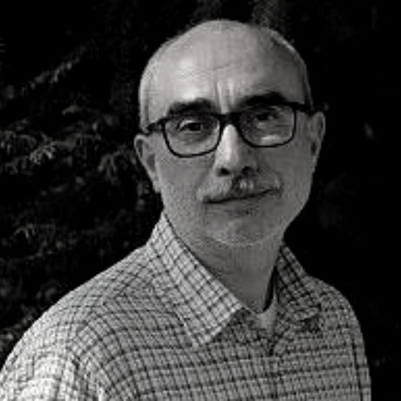 Picture of László Beró