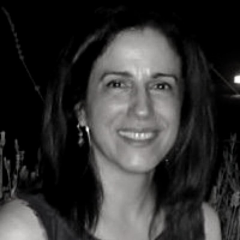 Picture of Manuela Carvalho
