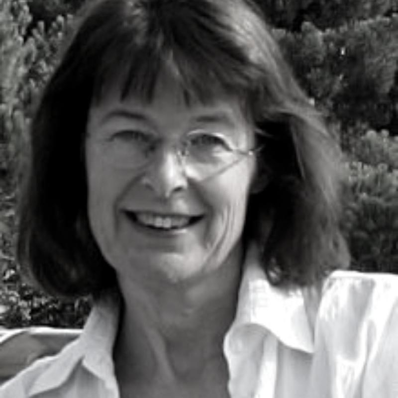 Picture of Marjan de Groot-Reuvekamp