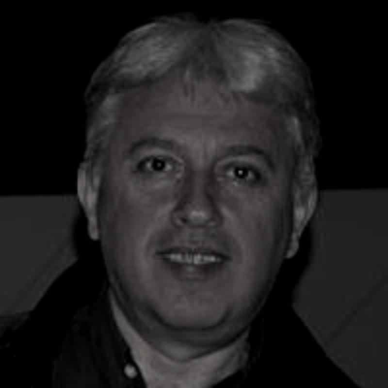 Picture of Iljo Trajkovski