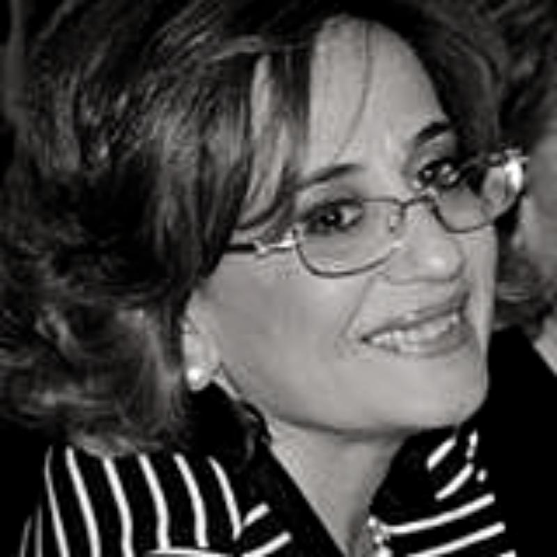 Picture of Yosanne Vella