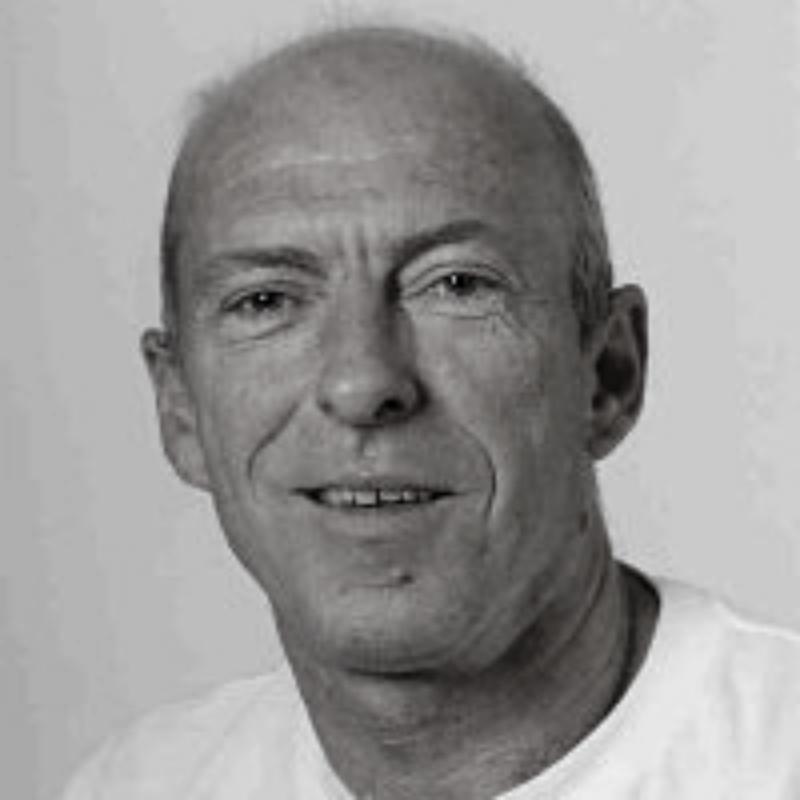Picture of Peder Wiben
