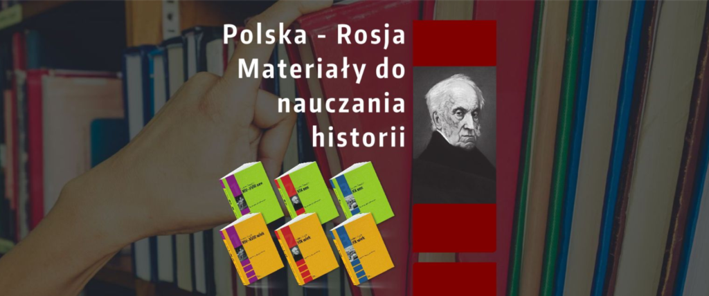 The Fatalism of Enmity? In conversation with Mirosław Filipowicz