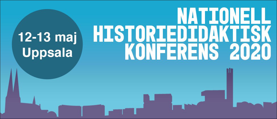 Call for Papers for National History Educational Conference is the global and the local – glocal history