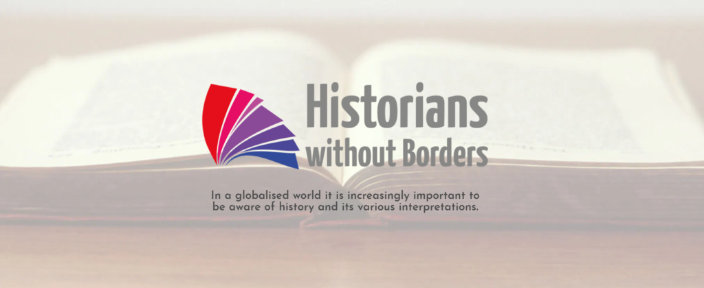 How can historians contribute to conflict prevention and resolution?