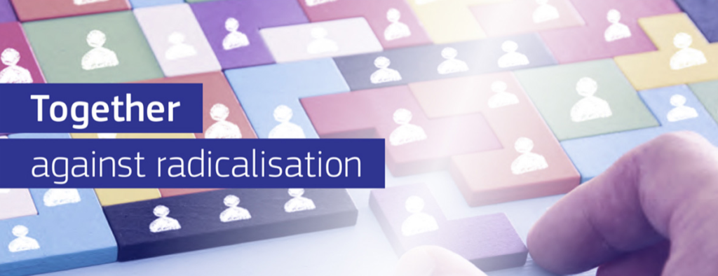 Radicalisation Awareness Network: Call for Participants