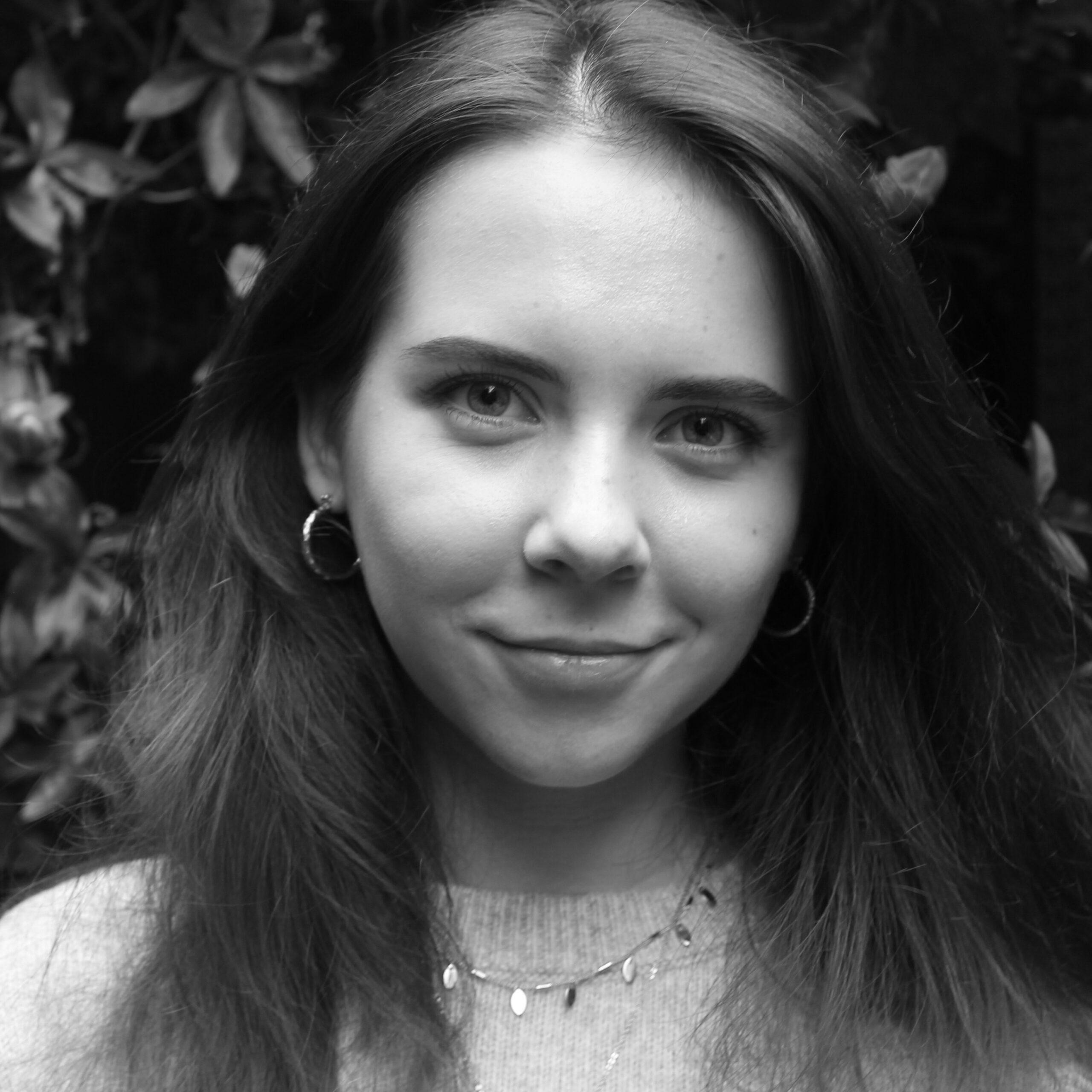 Picture of Anna Ivanova