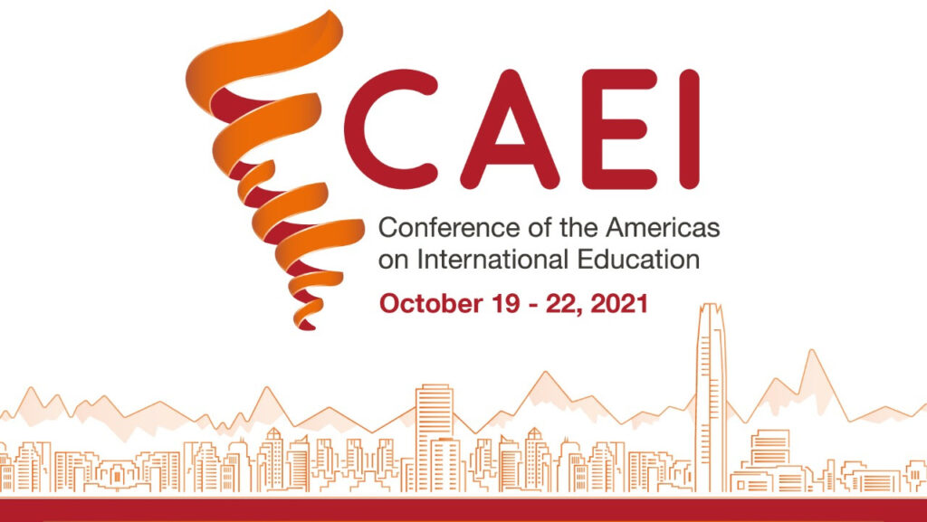 Call for Proposals: The Conference of the Americas on International Education