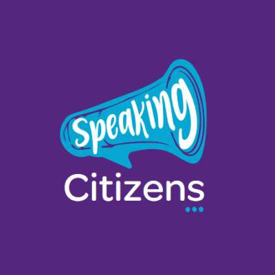 Speaking Citizens Project