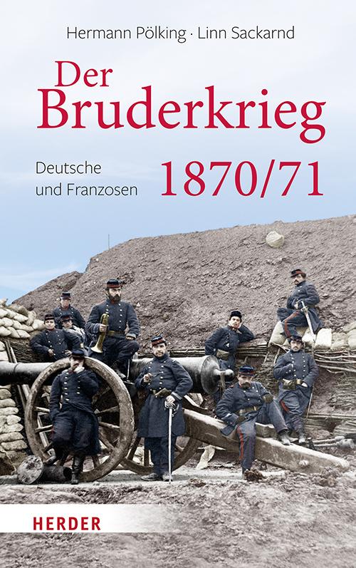 Book review: An almost forgotten European War