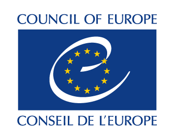 Call for Expression of Interest: Observatory on History Teaching in Europe
