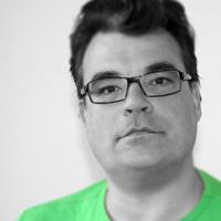 Picture of Paul Jongsma