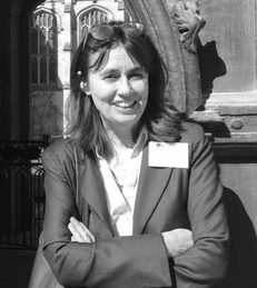 Picture of Marie-Louise Jansen