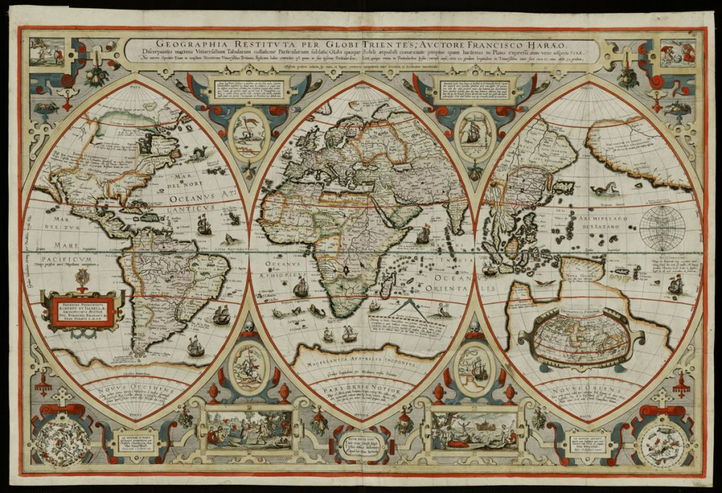 Call for best practices: Global dimensions of national history and postcolonial history