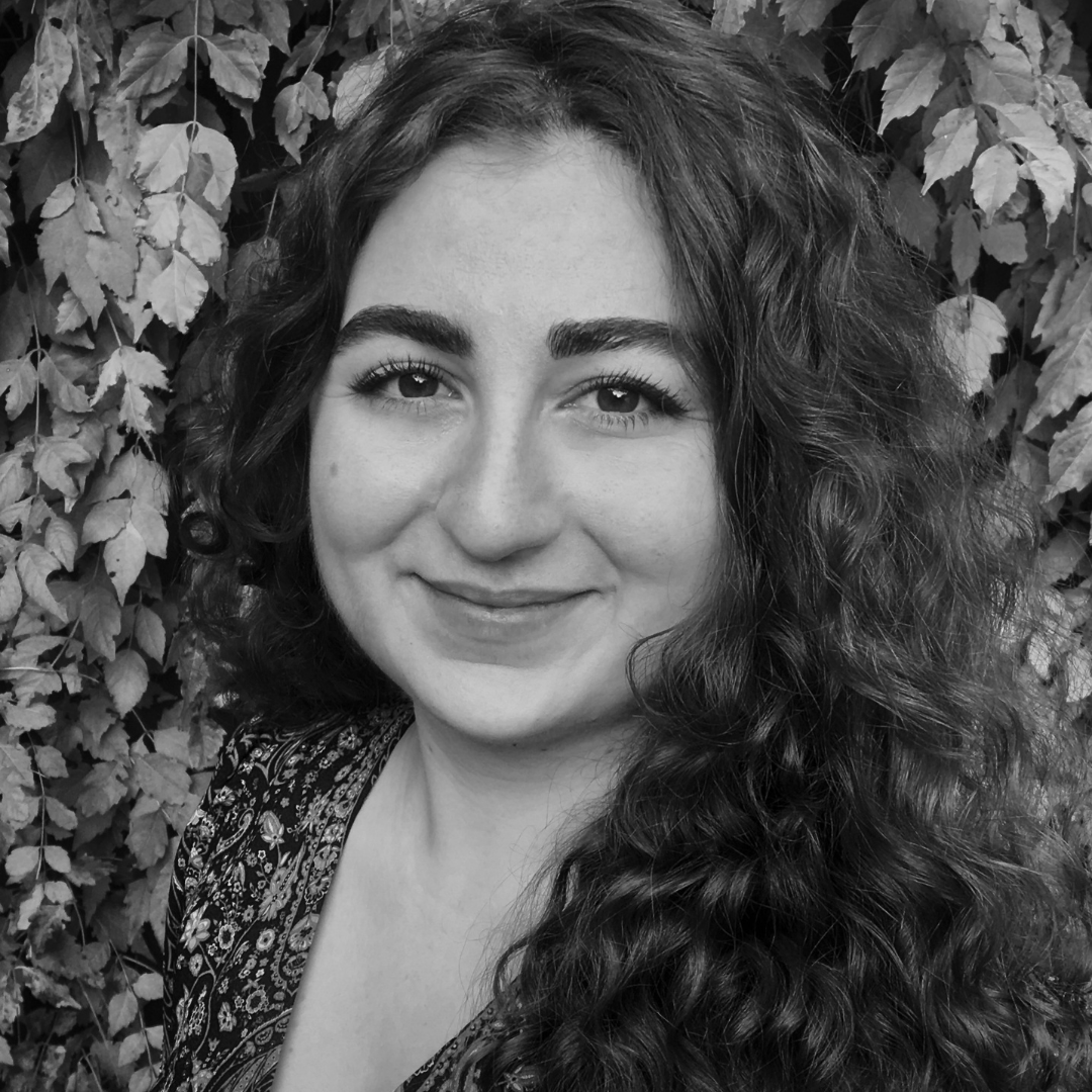 Picture of Eugenie Khatschatrian