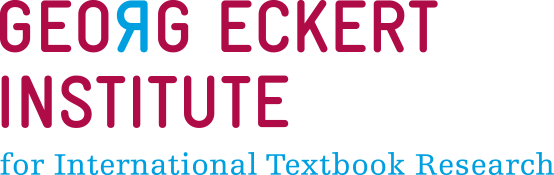 Call for Applications – Research Fellowships at the Georg Eckert Institute for International Textbook Research